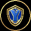 Yield Guild Games