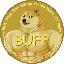 Buff Doge Coin