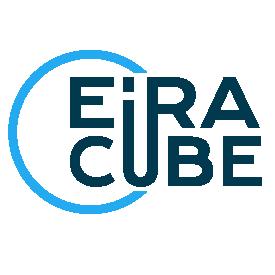 EiraCube Robotics