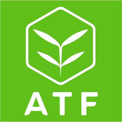 AgroTechFarm