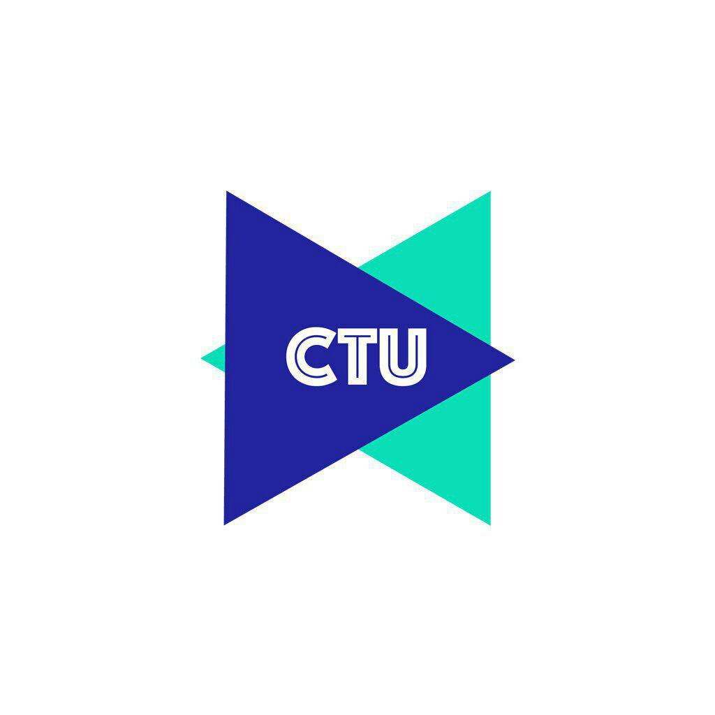 Contractium Network
