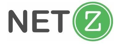 NetzCoin
