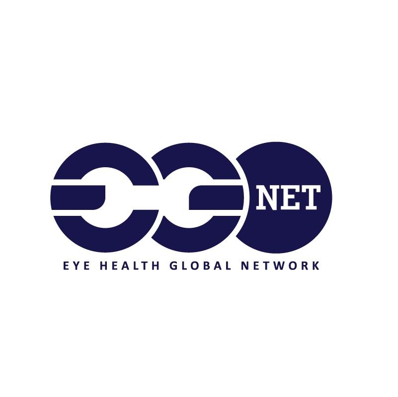 EyeGlob.Net