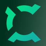 C3C.Network