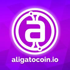 AligatoCoin