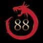 88 Coin