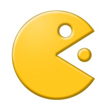 Pacmancoin