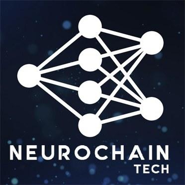 Neurochain Tech