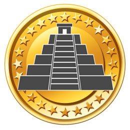 Ziggurat (ZIG)
