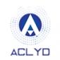 Aclyd