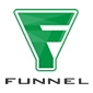 Ad Funnel