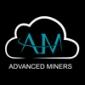 Advanced Miners (PreICO)