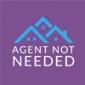 Agent Not Needed