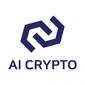 AI Crypto