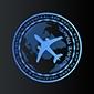 Airsave Travel (PreICO)