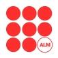 ALMBank