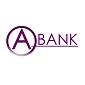 Alux Bank
