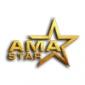 AmaStar (PreICO)