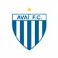 Avai Football Club