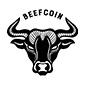 BeefCoin