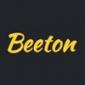 Beeton DApp