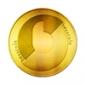 Bess Coin