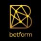 Betform (PreICO)