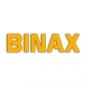 Binax