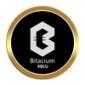 Bitacium