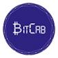 BitCab ICO