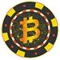 BitCoin Ichip