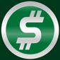 Bitdollar Fund (PreICO)