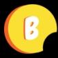 BiteCoin Network (PreICO)