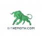 Bithemoth