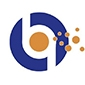 Bitone Network