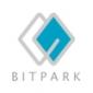 Bitpark Coin