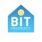 BitProperty