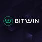 Bitwin 2.0 (PreICO)