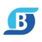 Bitwoex