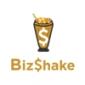 BizShake