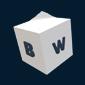 Block Web