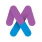 BlockMedx