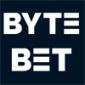 ByteBet
