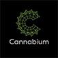 Cannabium