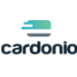 Cardonio
