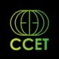 CCET Project