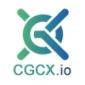 CGCX (PreICO)