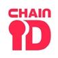 Chain ID