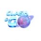 Clash&GO (PreICO)
