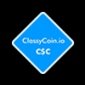ClassyCoin